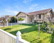 4919 Ridgecrest Court, Fairfield image