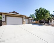 2654 Solar View Drive, Chino Valley image