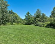 13545 Trillium Lane Unit Lot 21, New Buffalo image