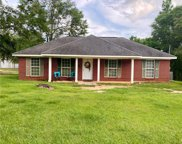 10863 Russell, Citronelle image
