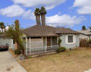 615 Woodrow Ave, Santa Cruz image