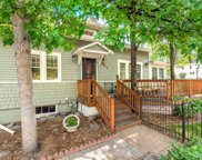812 Smith Street, Fort Collins image