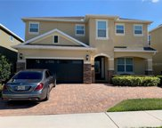 771 Lasso Drive, Kissimmee image