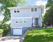 130 Burnside  Drive, Hastings-On-Hudson image