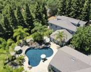 8851  Chambray Rd, Elk Grove image