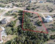 1657 Decanter Dr, New Braunfels image