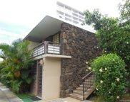 1700 Makiki Street Unit 216, Honolulu image