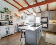 1744 Sunset Dr, Livermore image