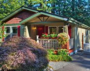 25920 SE 208th St, Maple Valley image