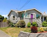 4522 SW Graham Street, Seattle image