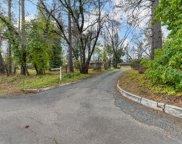 210  Gilbert Drive, Applegate image