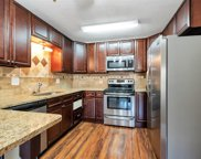 9655 East Center Avenue Unit 6C, Denver image