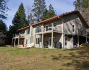 24090  Mosquito Ridge Road, Foresthill image