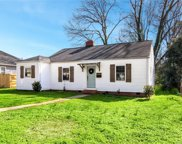 1321 Skyview  Road, Charlotte image
