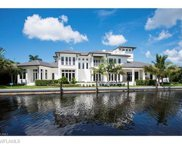 2275 Trout Ct, Naples image