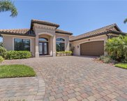 9633 Firenze Cir, Naples image