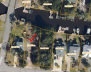 104 E Island Drive, Oak Island image