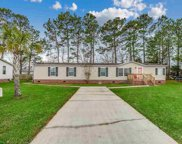 3155 Lyndon Dr., Little River image