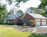 1155 Amity Hill Road, Cleveland image