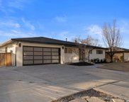 2258 S Scenic Dr, Salt Lake City image