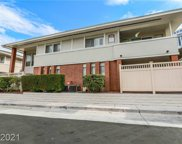 2831 Geary Place Unit 2930, Las Vegas image