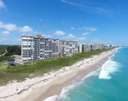 4180 N Highway A1a Unit #205, Hutchinson Island image