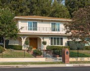 9708 Farralone Avenue, Chatsworth image