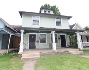 1212 29th  Street, Indianapolis image