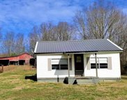 173 Greenbriar Rd, Sweetwater image