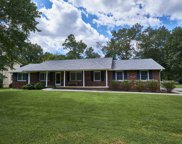 9120 Candlewood Drive, Knoxville image