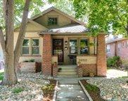 3952 Alcott Street, Denver image
