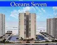 2947 S Atlantic Avenue Unit 303, Daytona Beach Shores image