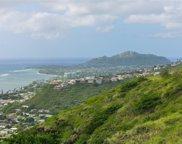 651 Kahiau Loop, Oahu image