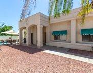 6713 E Kelton Lane, Scottsdale image