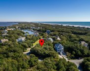 410 Sea Isle W Drive, Indian Beach image