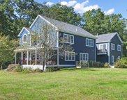 475 Burroughs Road, Boxborough, Massachusetts image