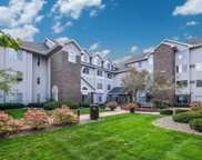 7440 Edinborough Way Unit #4112, Edina image