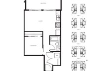 20834 80 Avenue Unit B413, Langley image