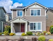 4422 185th Place SE, Bothell image