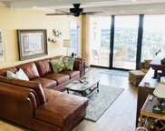 225 Beach Road Unit #603, Tequesta image