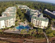 1 Ocean Lane Unit #1109, Hilton Head Island image