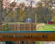 16800 Edwards Ferry   Road, Poolesville image