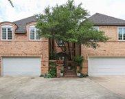 3514 N Fitzhugh Avenue, Dallas image