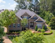 1509 Adventure Ct, Brentwood image
