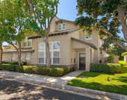 88 Cameray Heights, Laguna Niguel image