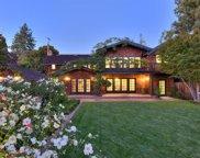 1550 Waverley St, Palo Alto image