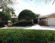 10250 Sw 110th St, Miami image