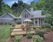 119  Taylor Court, Mooresville image