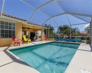 28096 Boccaccio  Way, Bonita Springs image
