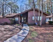961 Cedarwood Circle, Myrtle Beach image